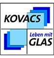 Glaserei Kovacs Logo